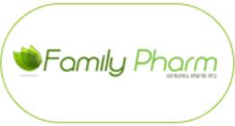 צטאפיל לרכישה ב- family pharm